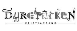 Dyreparken-logo