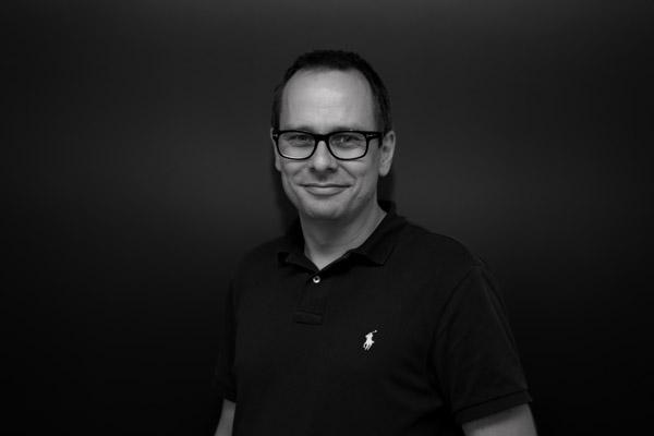 Morten TDS03802