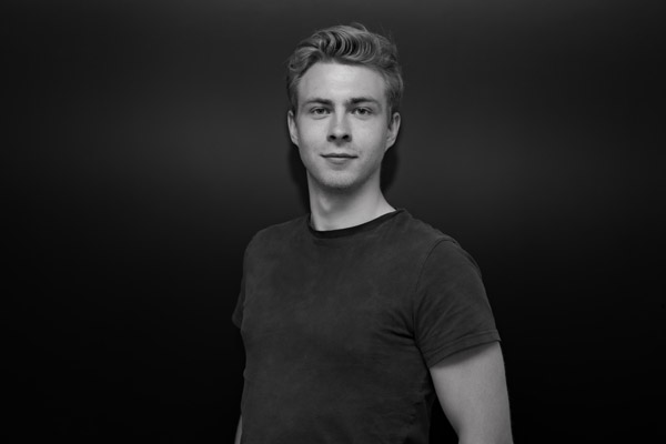 Nicolai TDS03777